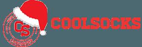 CoolSocks.cz – Originální české ponožky, podkolenky a nadkolenky
