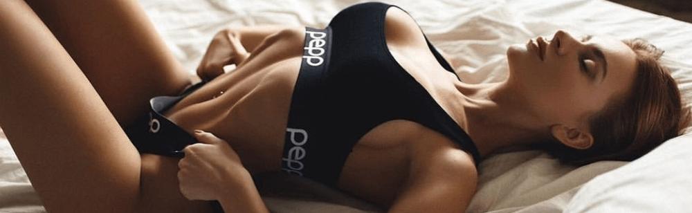 Spodní-prádlo